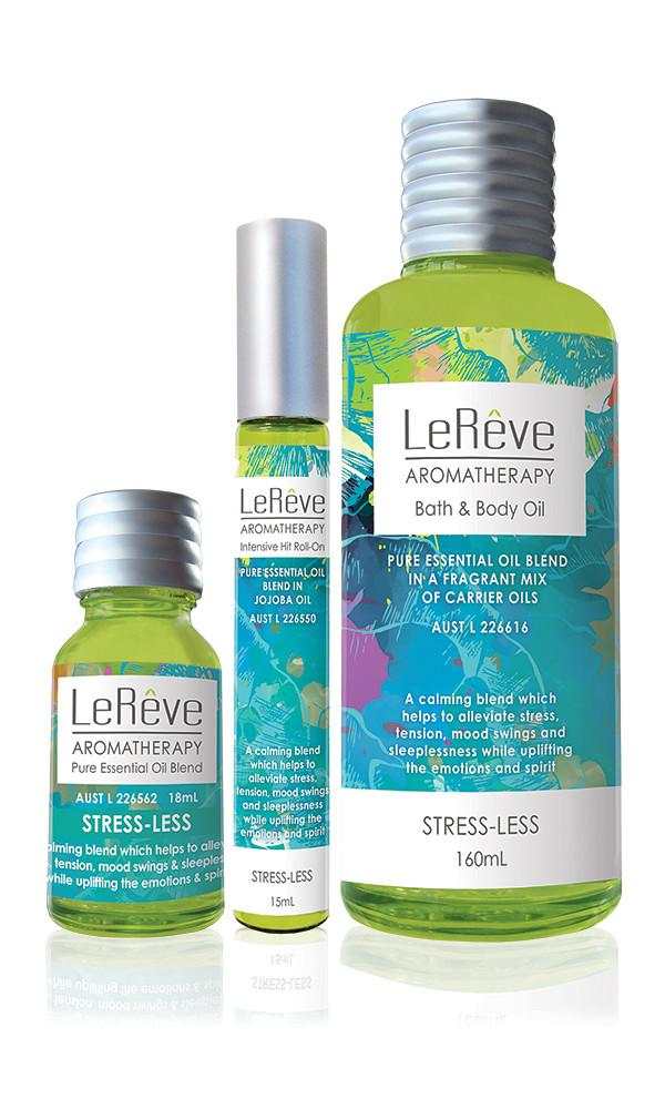 aromatherapy-stressless-blends