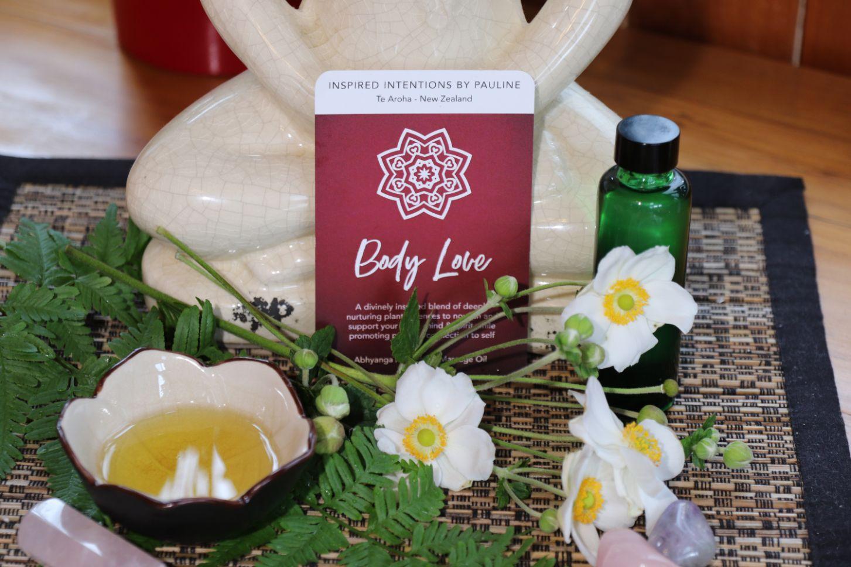 aromatherapy-treatment