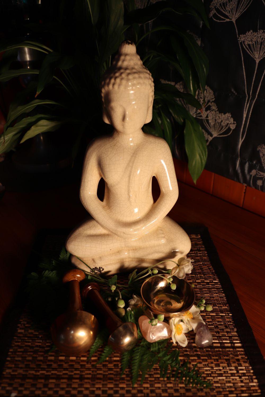 ayurvedic-massage-kansa-wand