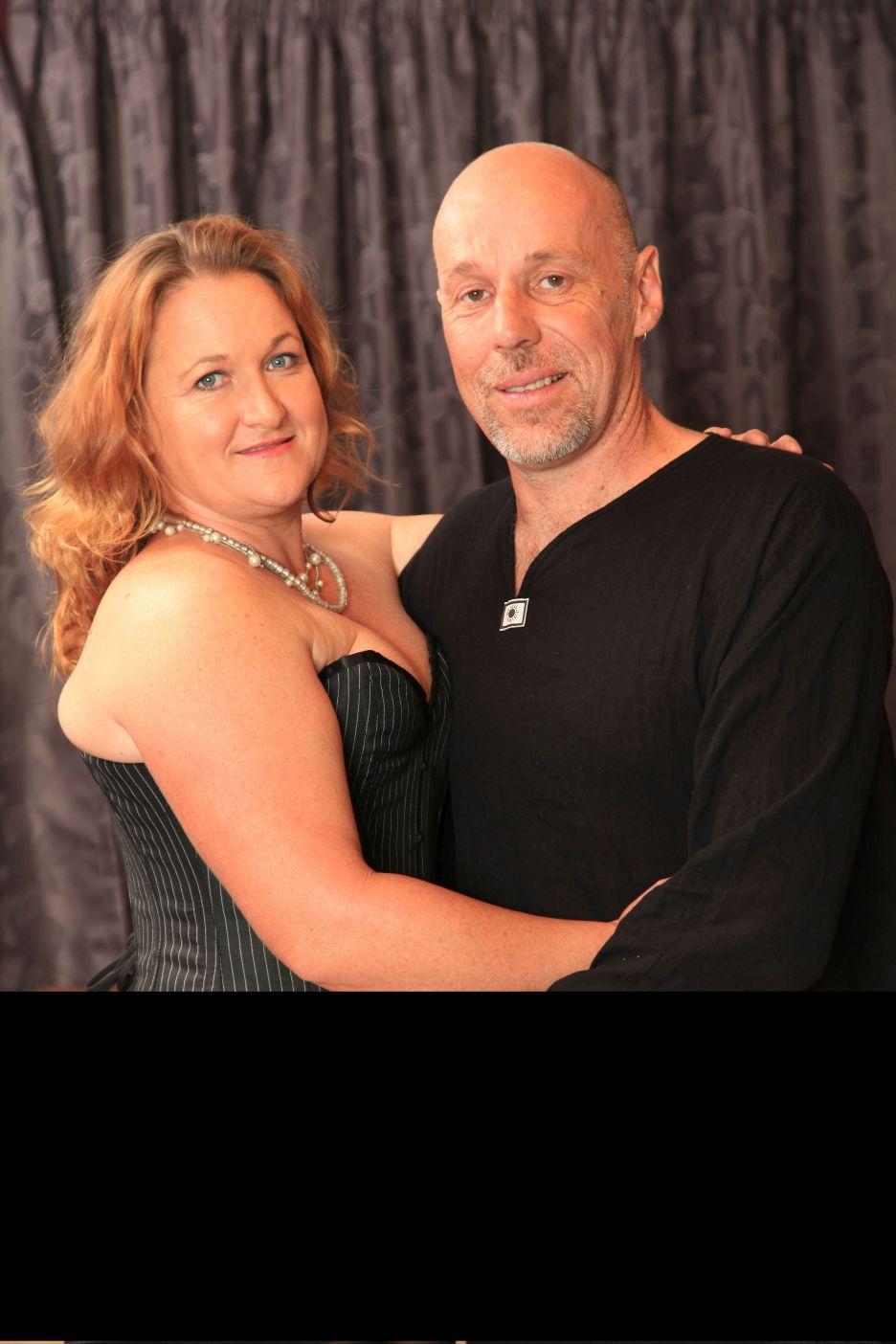 kinky-couples-experience-te-aroha