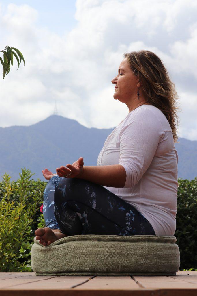 nurturing-massage-womens-retreat