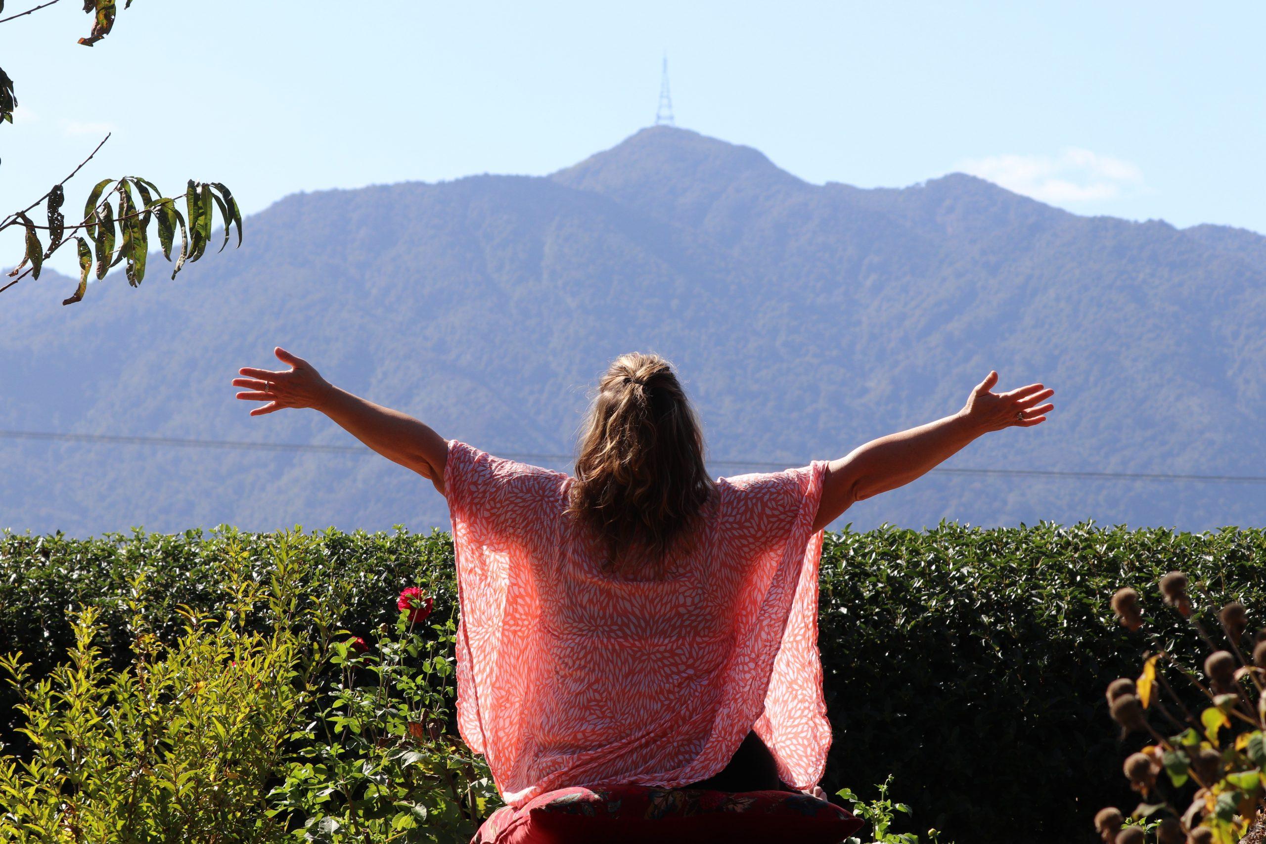 reiki-healing-massage