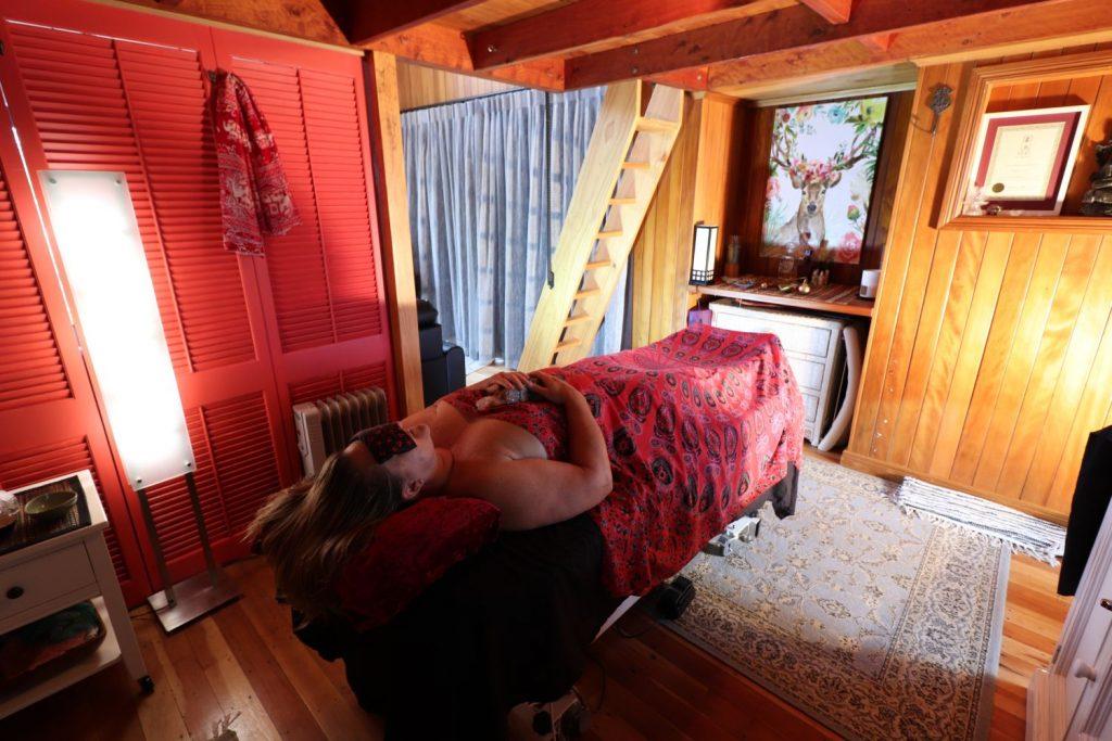 relaxation-massage-te-aroha