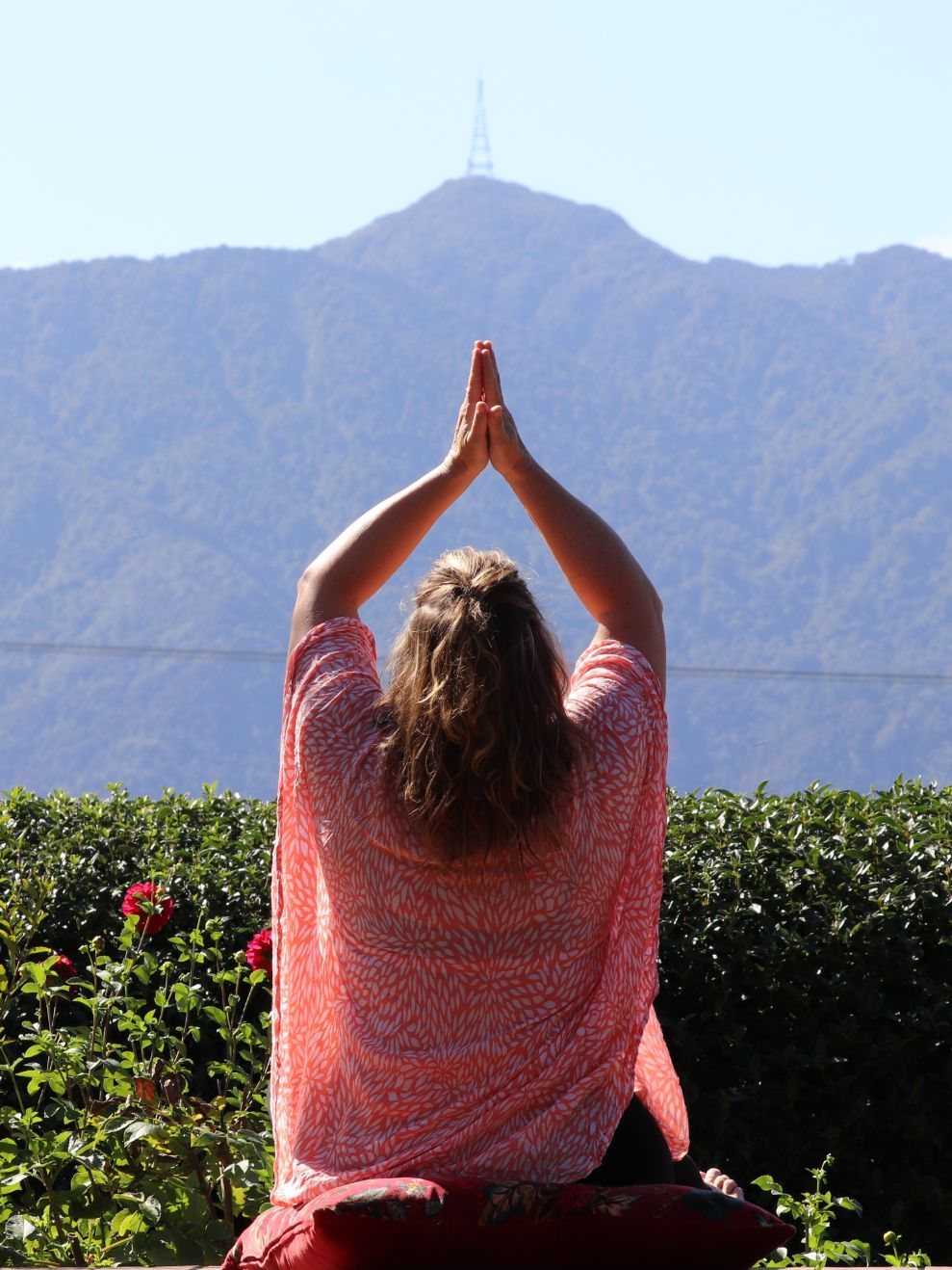 sacred-hot-stone-massage-te-aroha