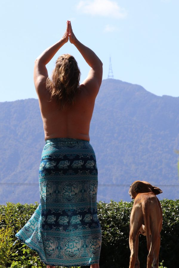 womens-healing-massage