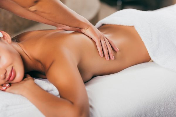 -body-massage-for-women