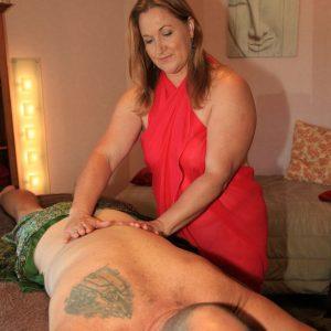 fullbodymassage-for-men