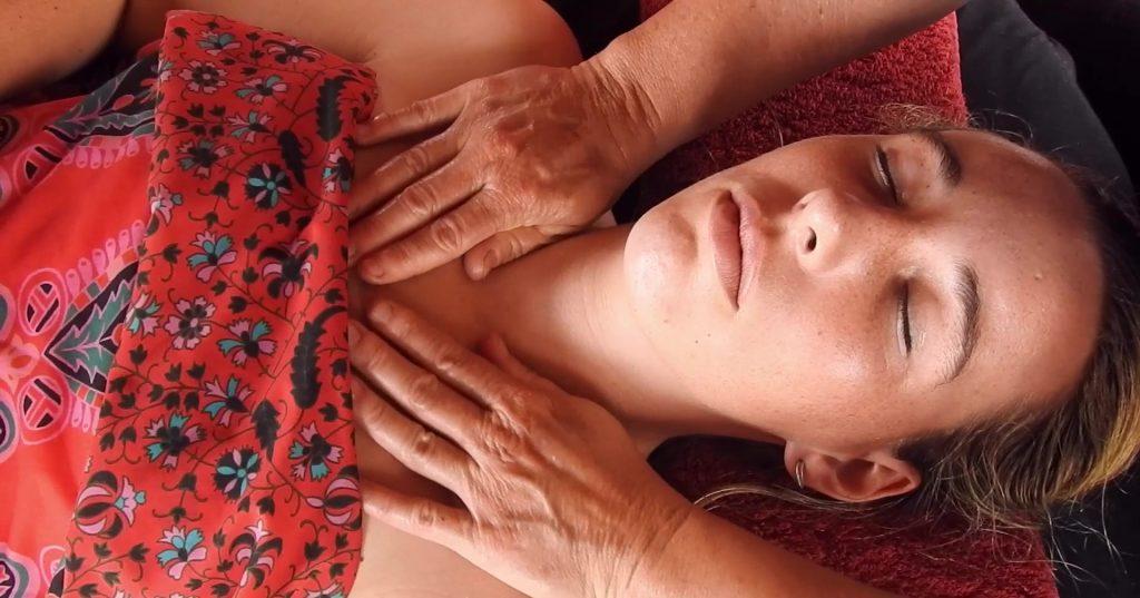 stress-massage-for-women