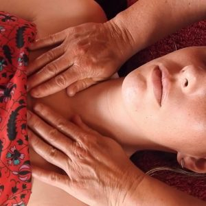 stress-massage-for-women