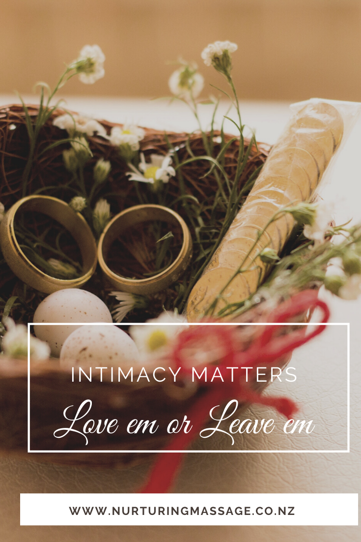 intimacy-matters-why-do-couples-stop-having-sex