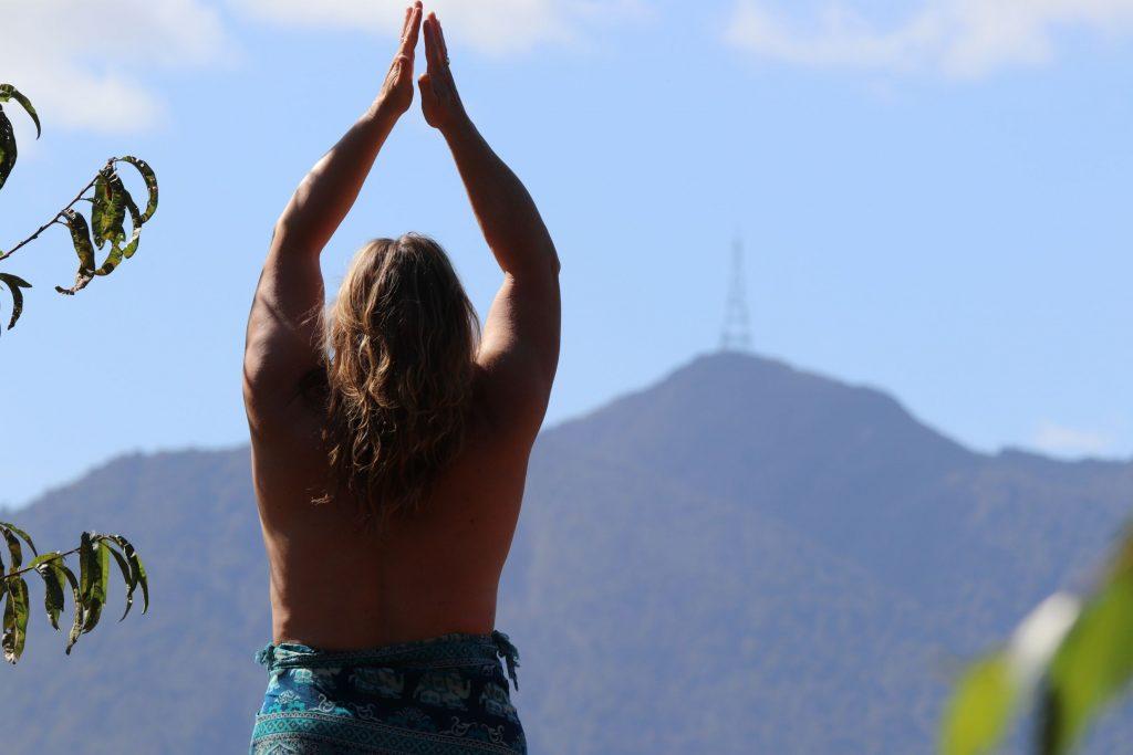 mindfulness-self-care-rituals
