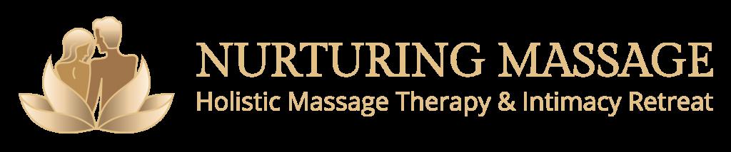 nurturingmassage-te-aroha-new-zealand